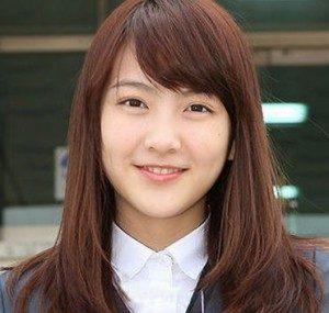 jiyong3