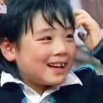 Wanna Oneジフンの性格&プロフィールまとめ!子役時代はどんな・・・?